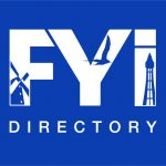 Click here for a directory of local Fylde Coast services